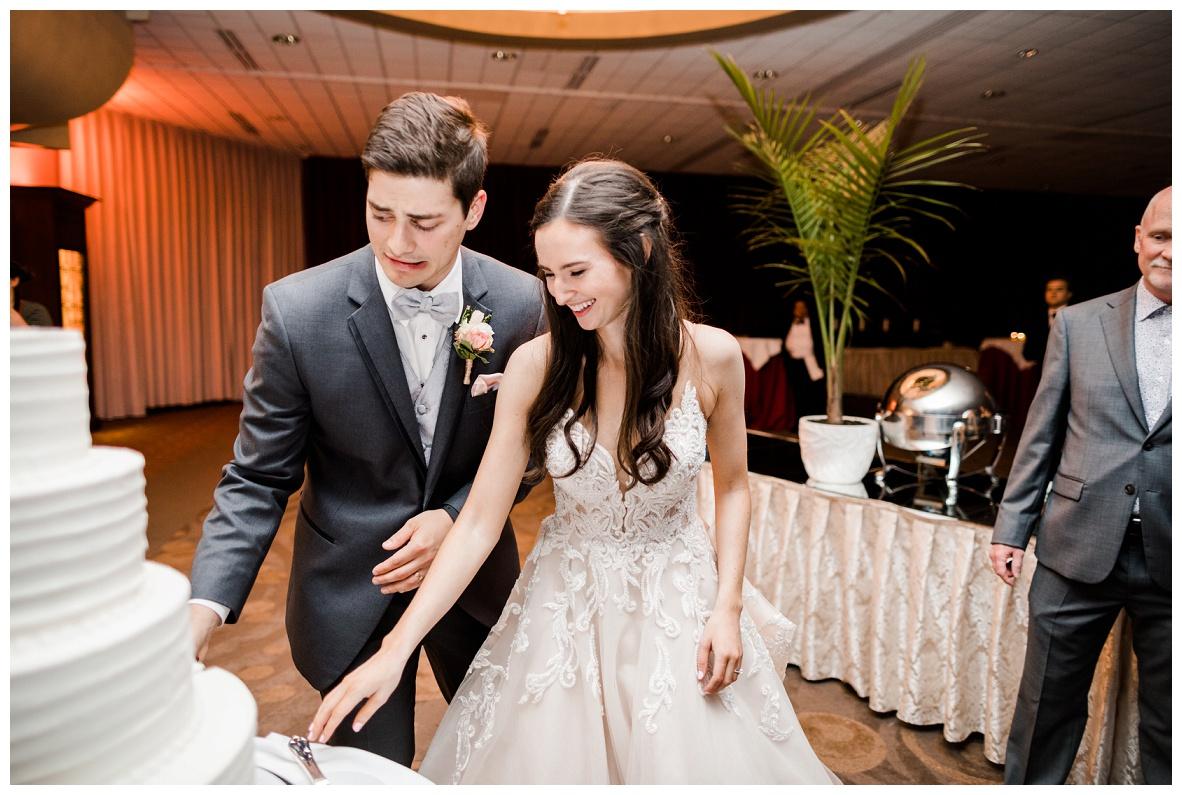 Lamalfa Mentor Wedding_0103.jpg