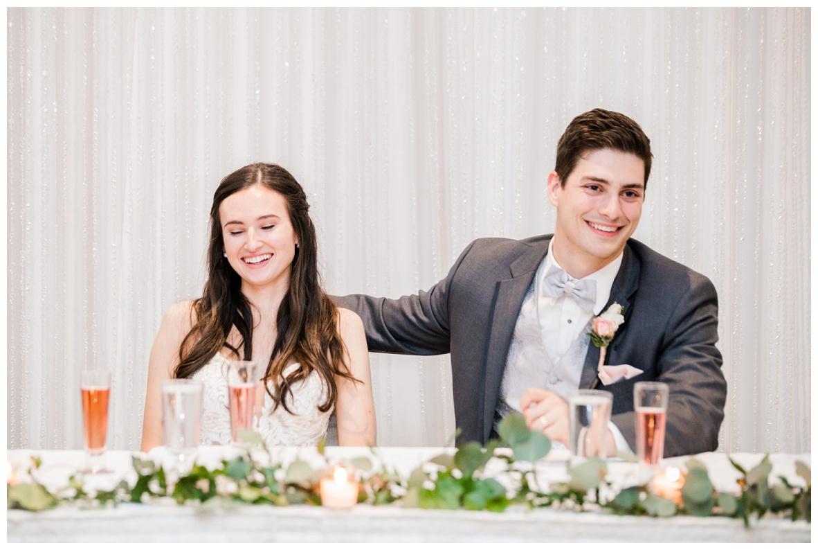 Lamalfa Mentor Wedding_0106.jpg