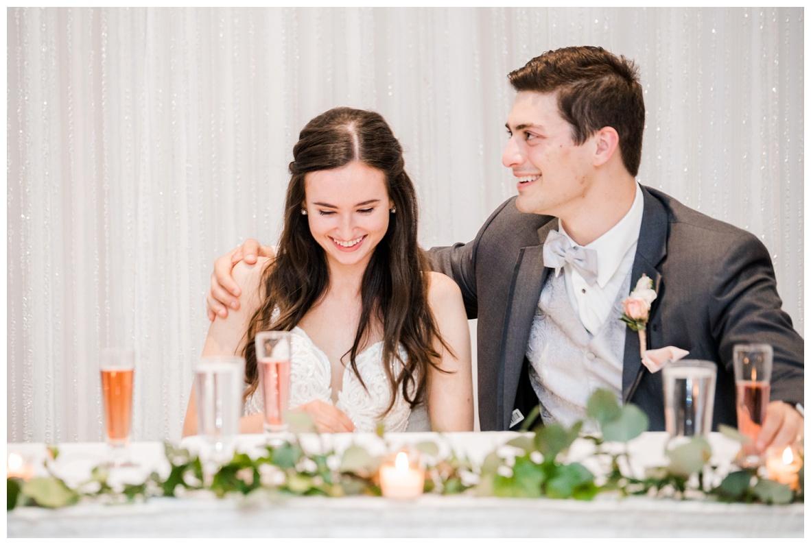 Lamalfa Mentor Wedding_0109.jpg