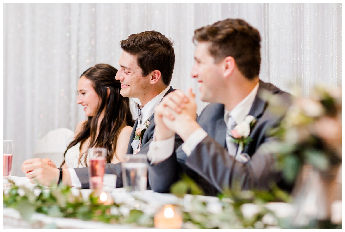 Lamalfa Mentor Wedding_0110.jpg