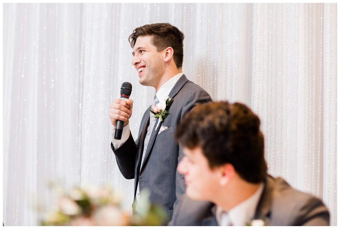 Lamalfa Mentor Wedding_0111.jpg