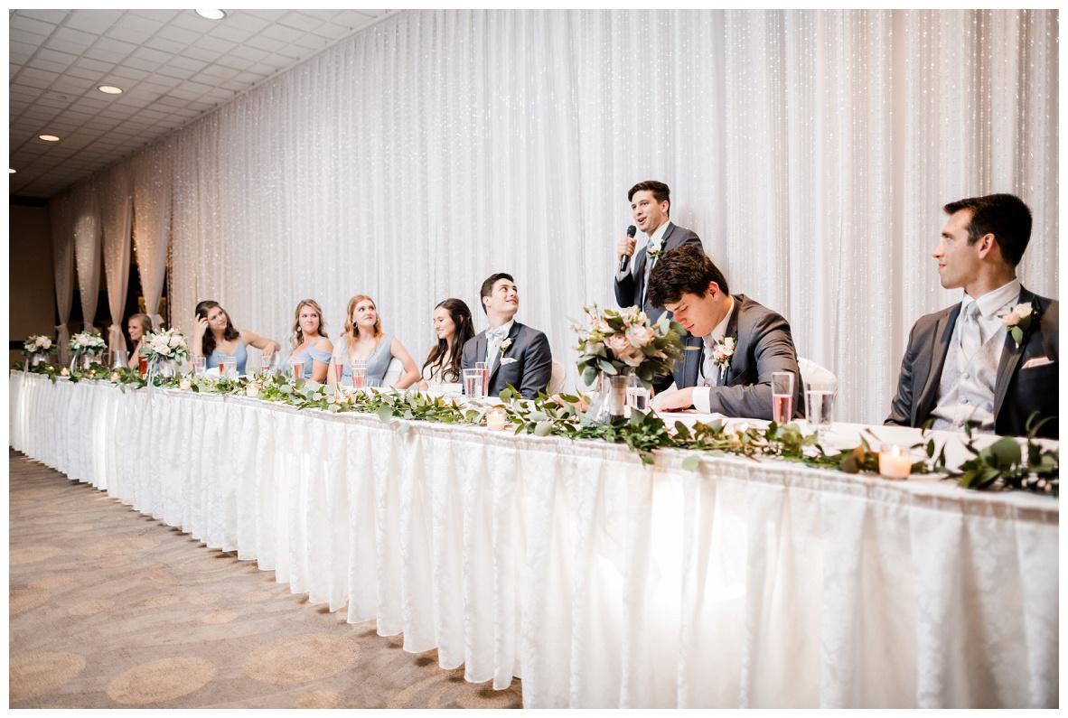 Lamalfa Mentor Wedding_0112.jpg