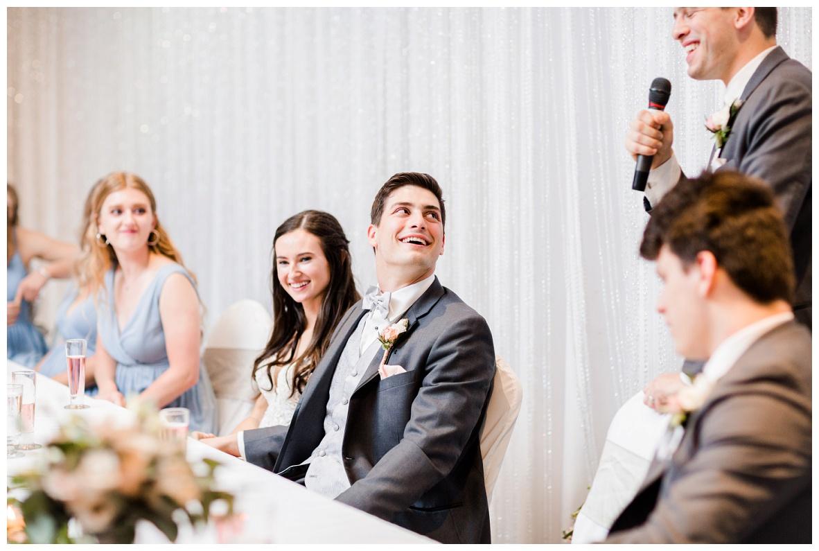 Lamalfa Mentor Wedding_0113.jpg