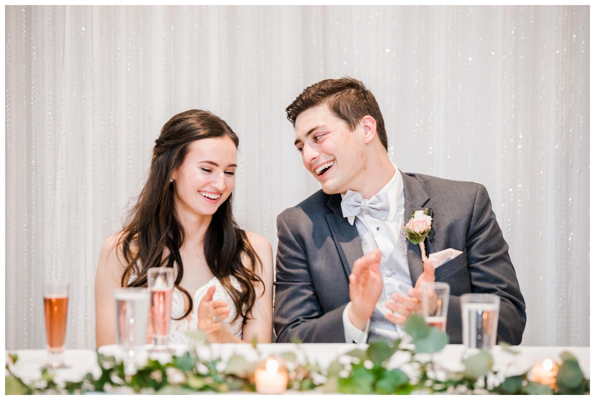 Lamalfa Mentor Wedding_0114.jpg