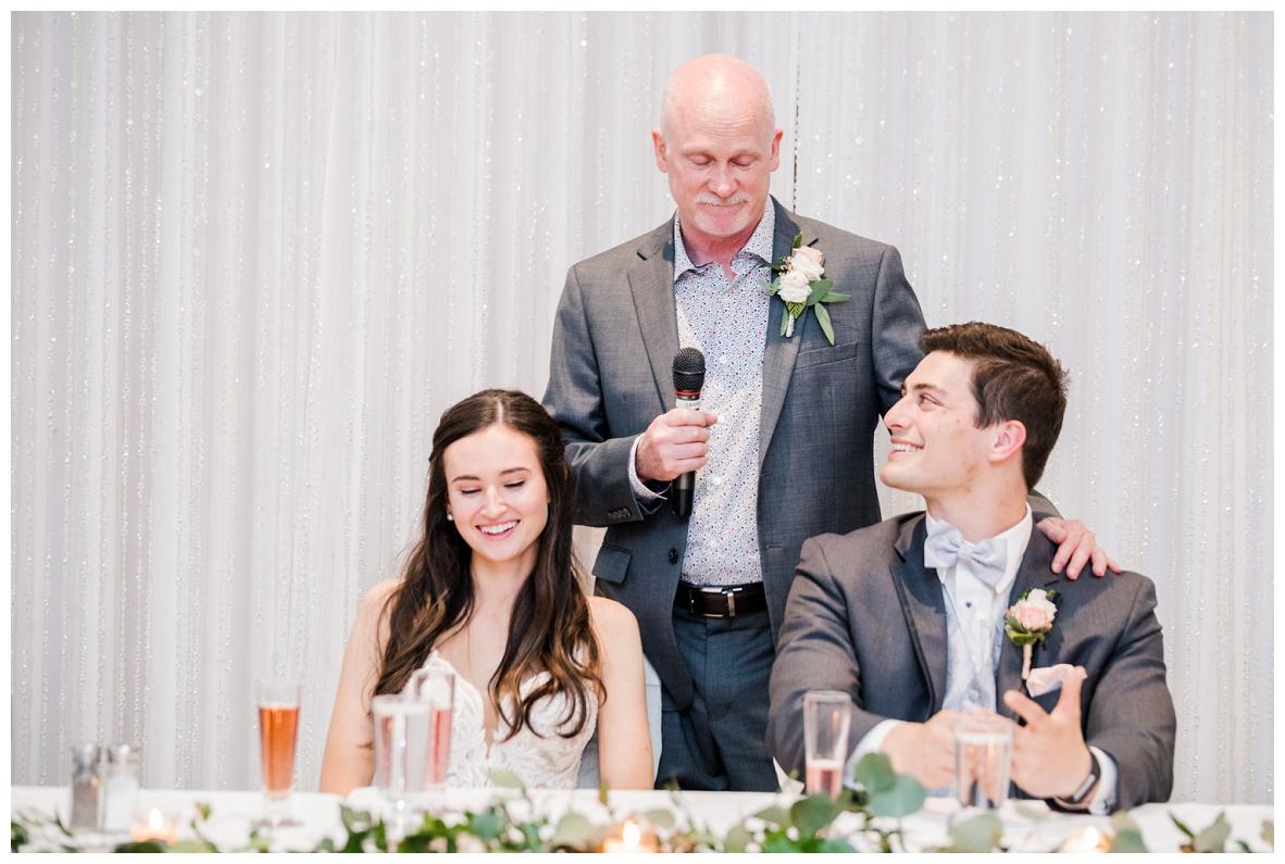 Lamalfa Mentor Wedding_0115.jpg
