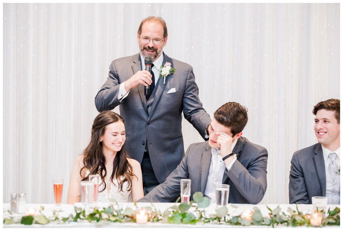 Lamalfa Mentor Wedding_0117.jpg