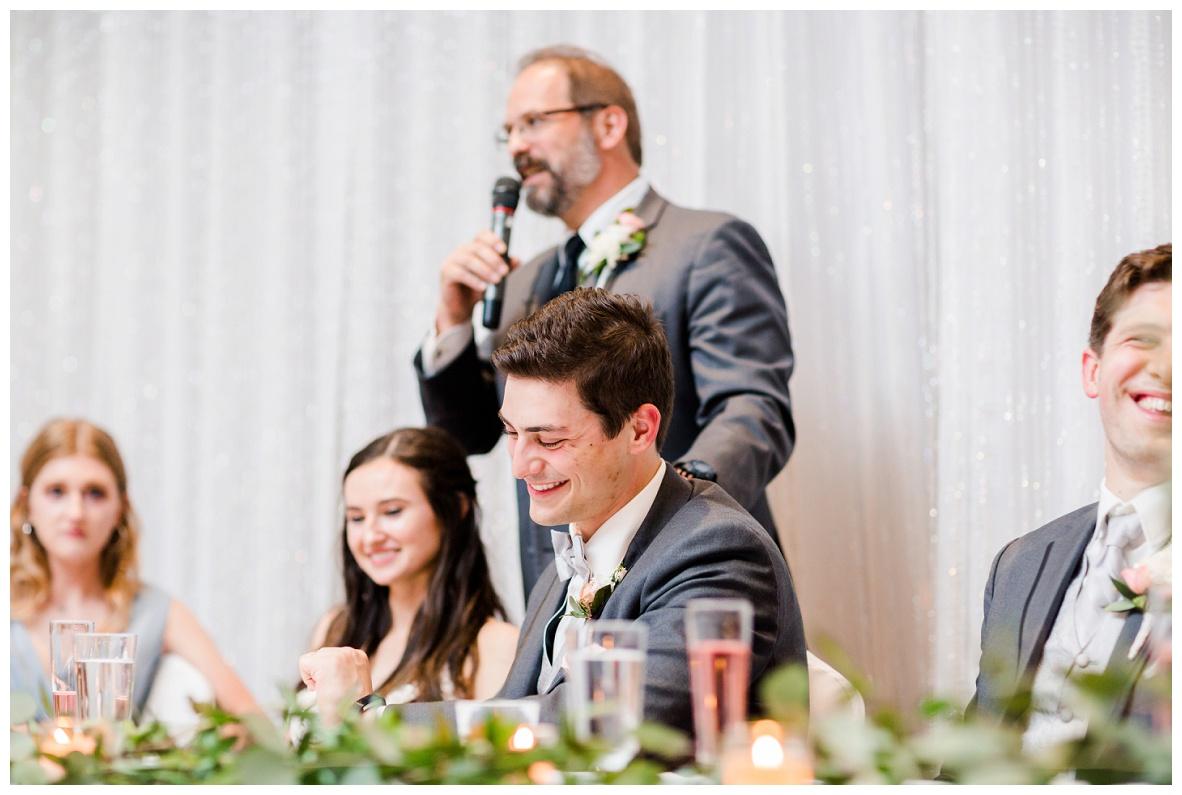 Lamalfa Mentor Wedding_0118.jpg