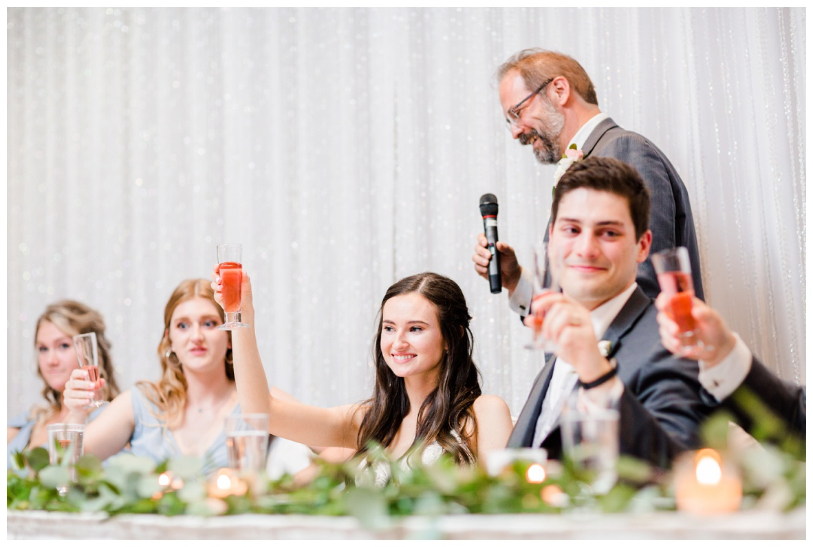 Lamalfa Mentor Wedding_0119.jpg