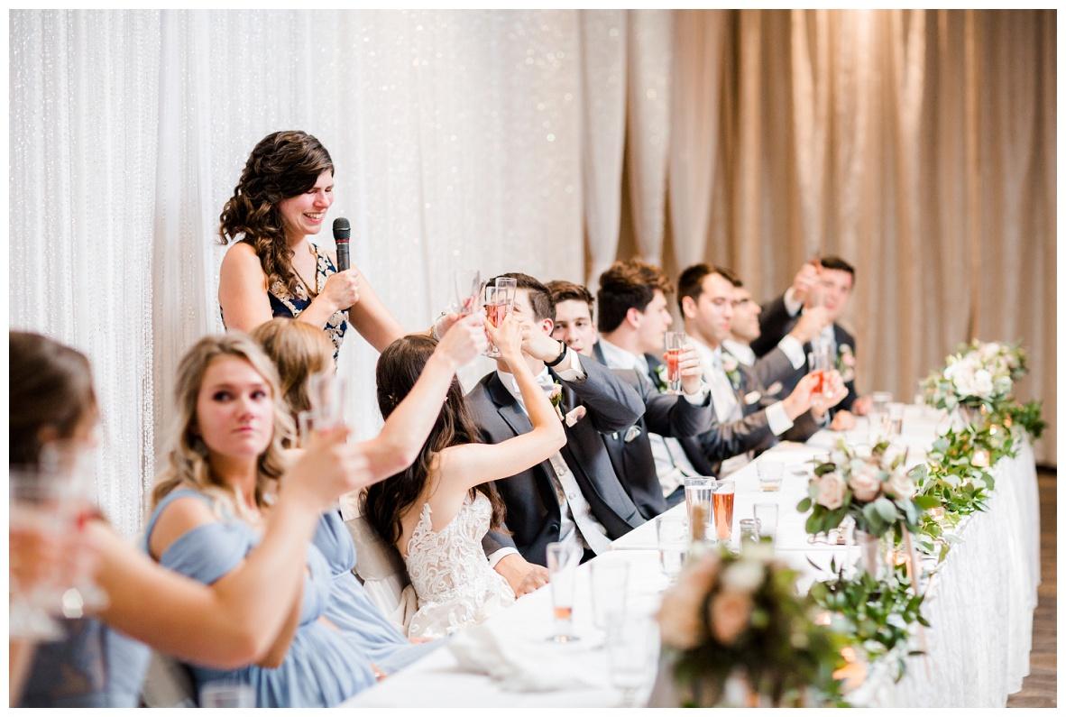 Lamalfa Mentor Wedding_0121.jpg