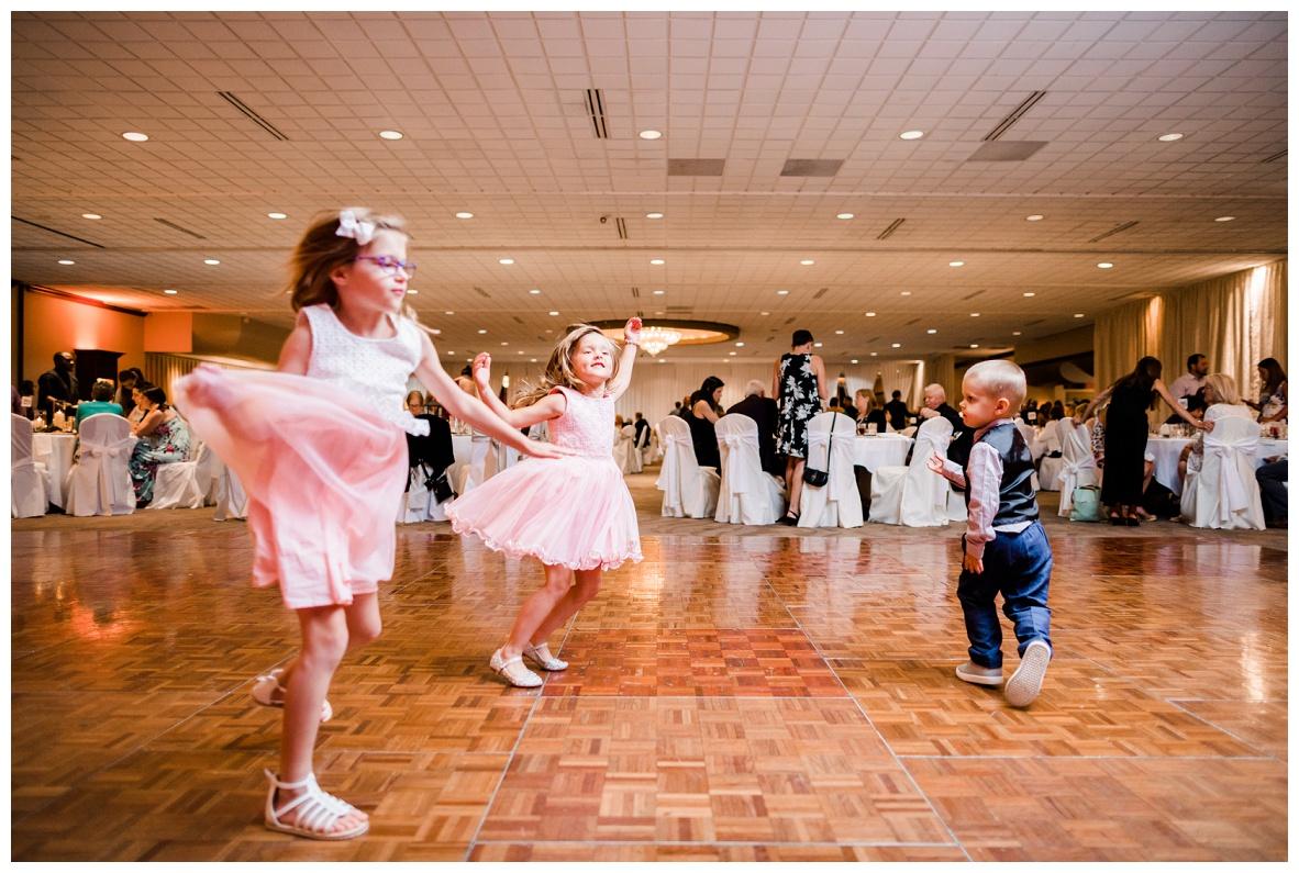Lamalfa Mentor Wedding_0122.jpg