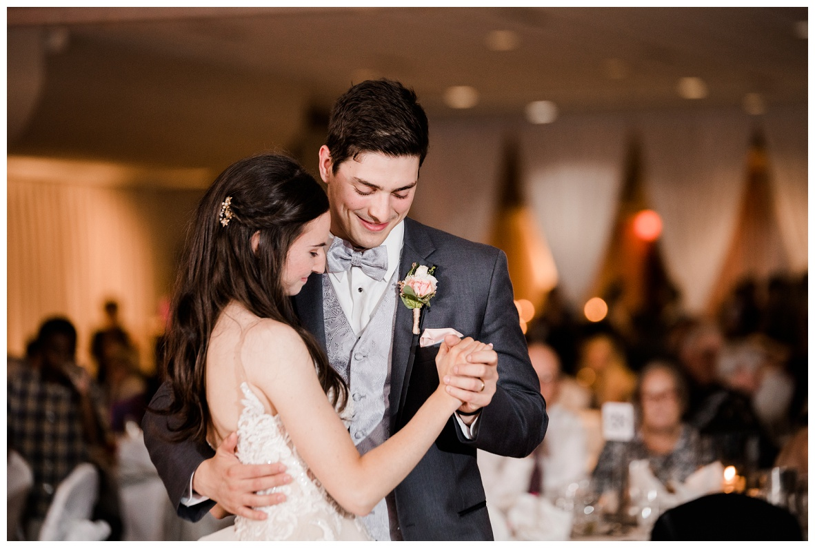 Lamalfa Mentor Wedding_0126.jpg