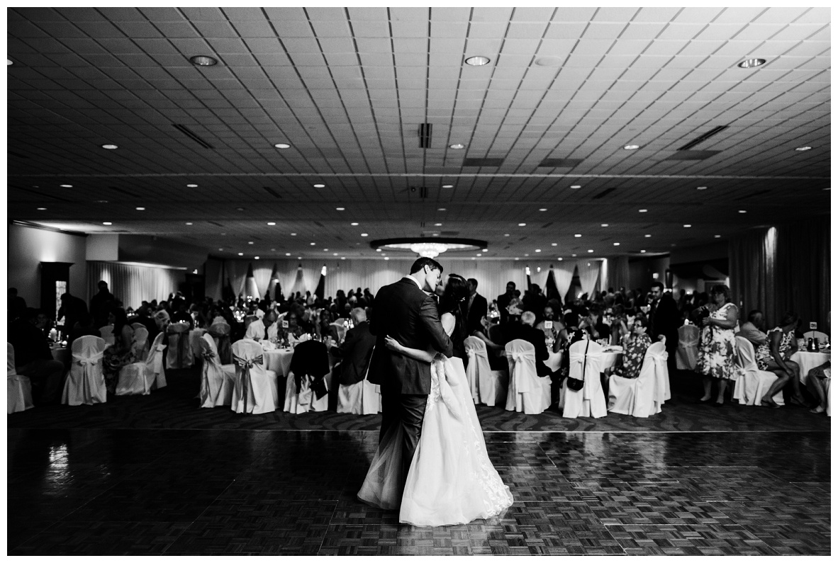 Lamalfa Mentor Wedding_0127.jpg