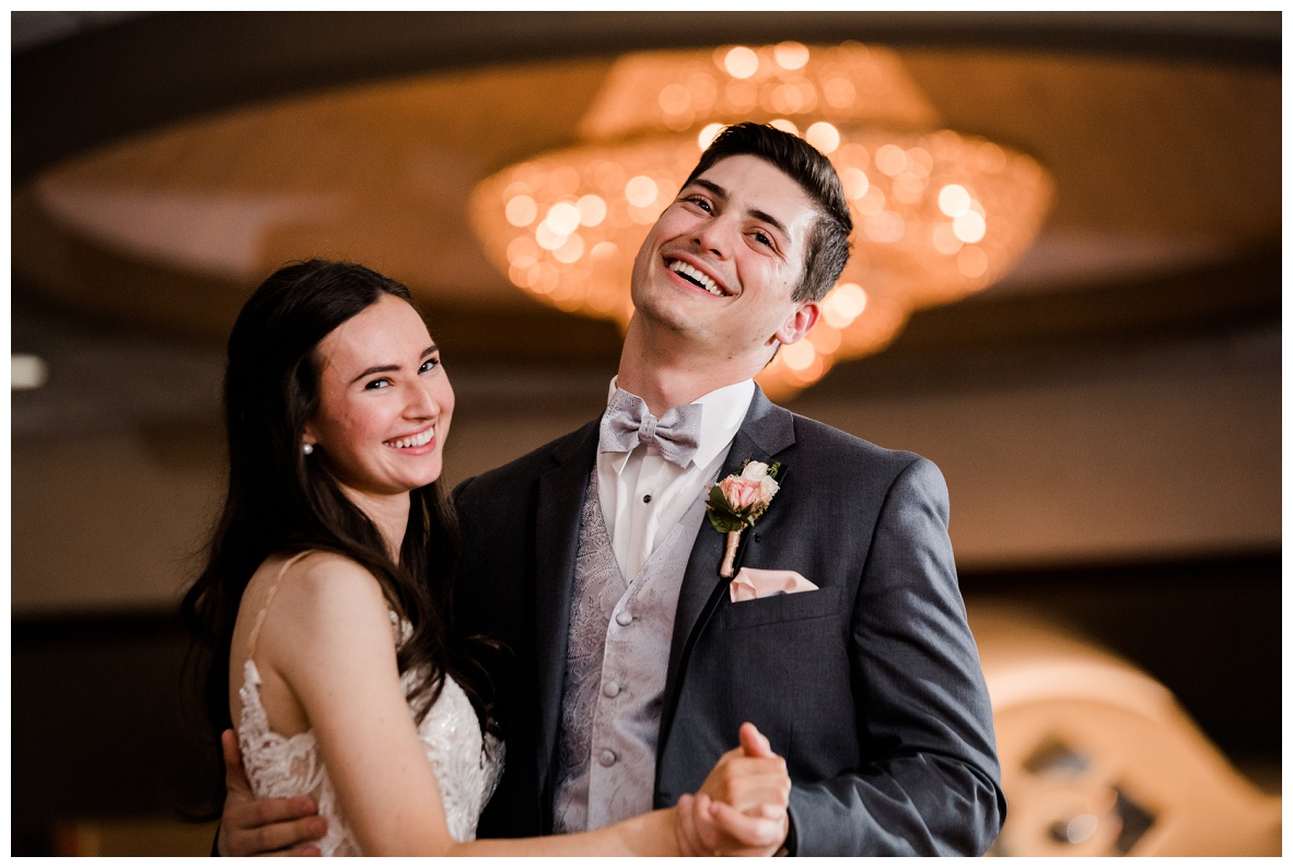 Lamalfa Mentor Wedding_0128.jpg