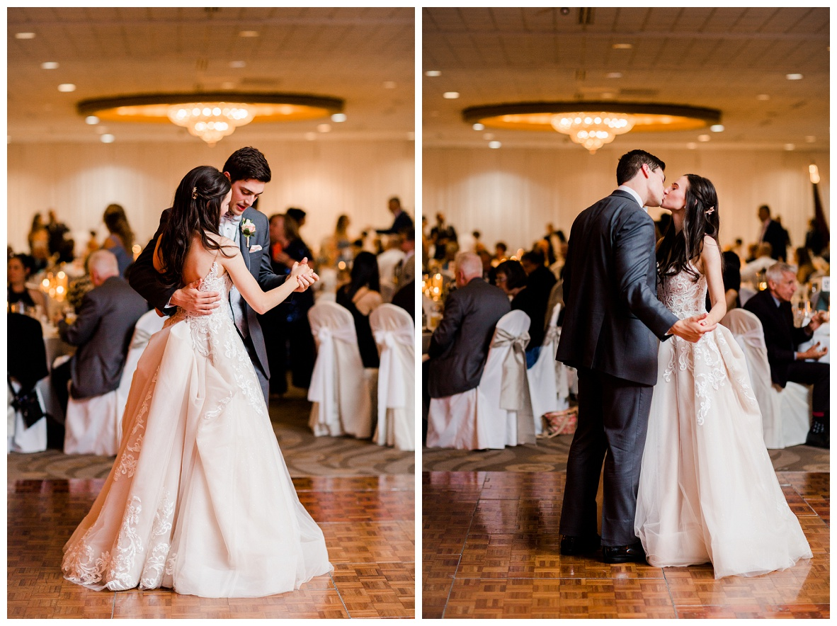 Lamalfa Mentor Wedding_0129.jpg