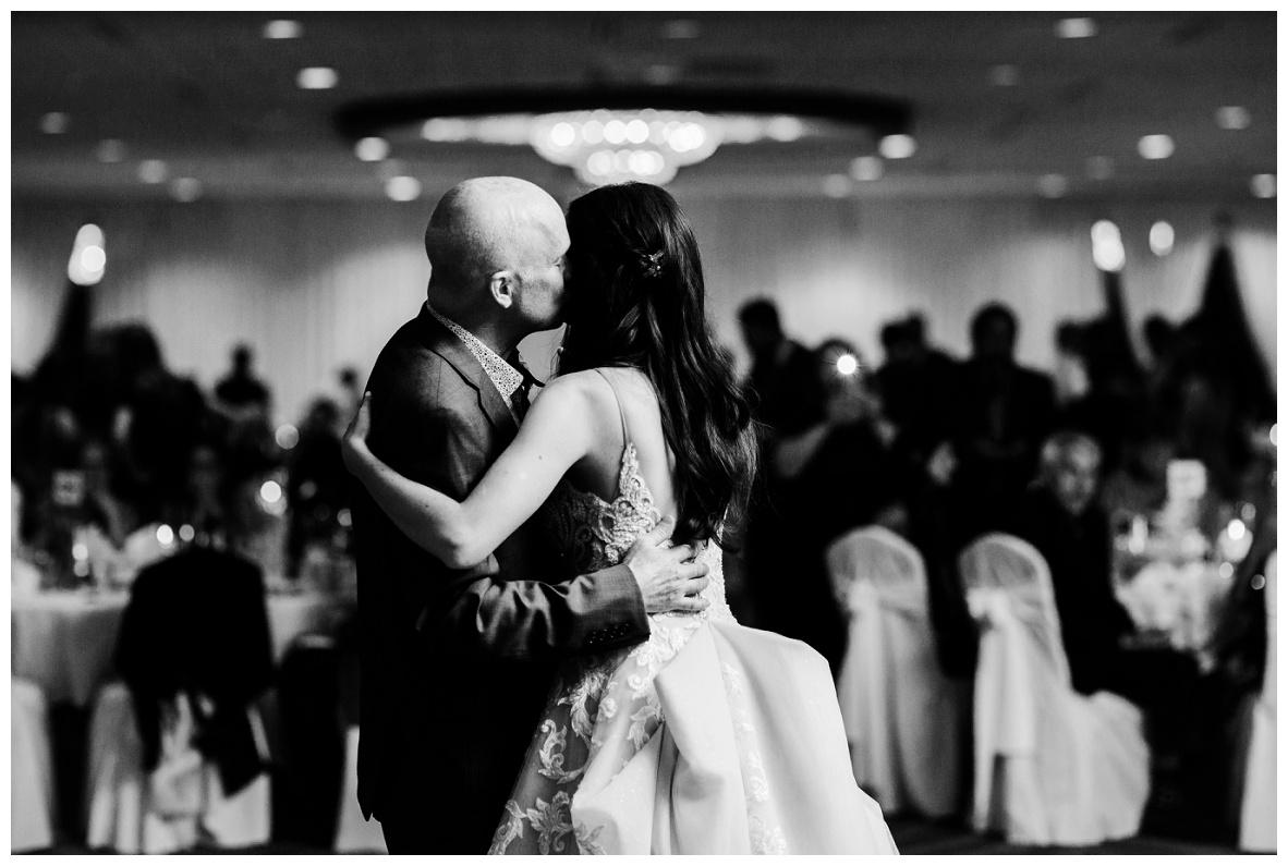 Lamalfa Mentor Wedding_0131.jpg