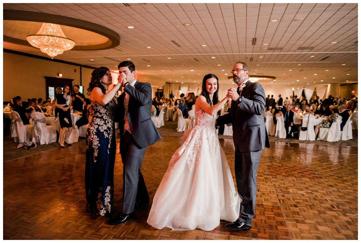Lamalfa Mentor Wedding_0133.jpg