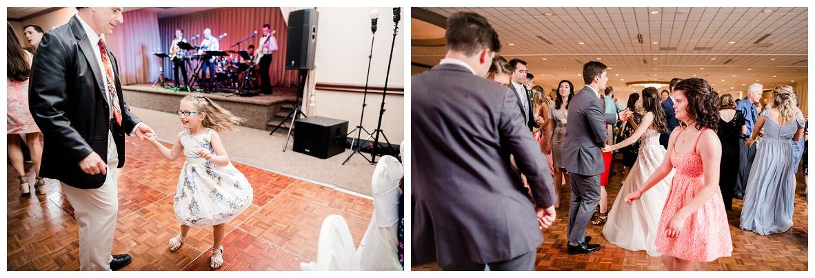 Lamalfa Mentor Wedding_0135.jpg