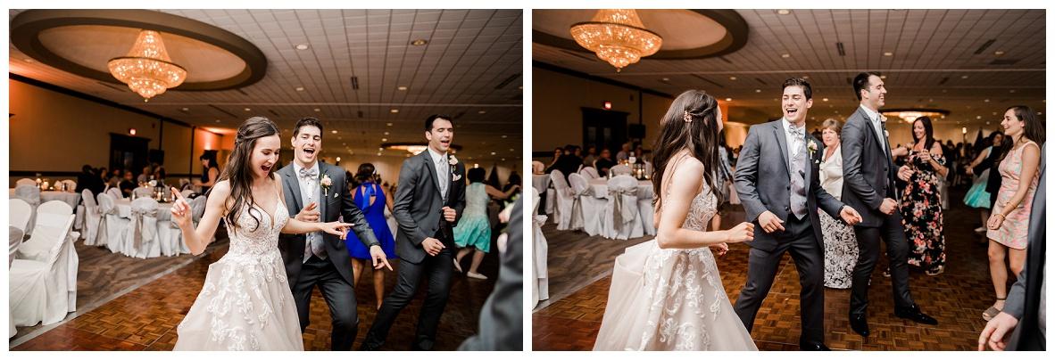 Lamalfa Mentor Wedding_0142.jpg