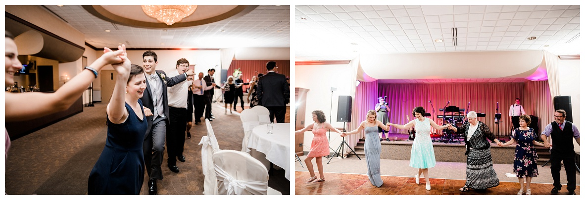 Lamalfa Mentor Wedding_0143.jpg