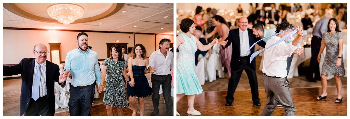 Lamalfa Mentor Wedding_0146.jpg