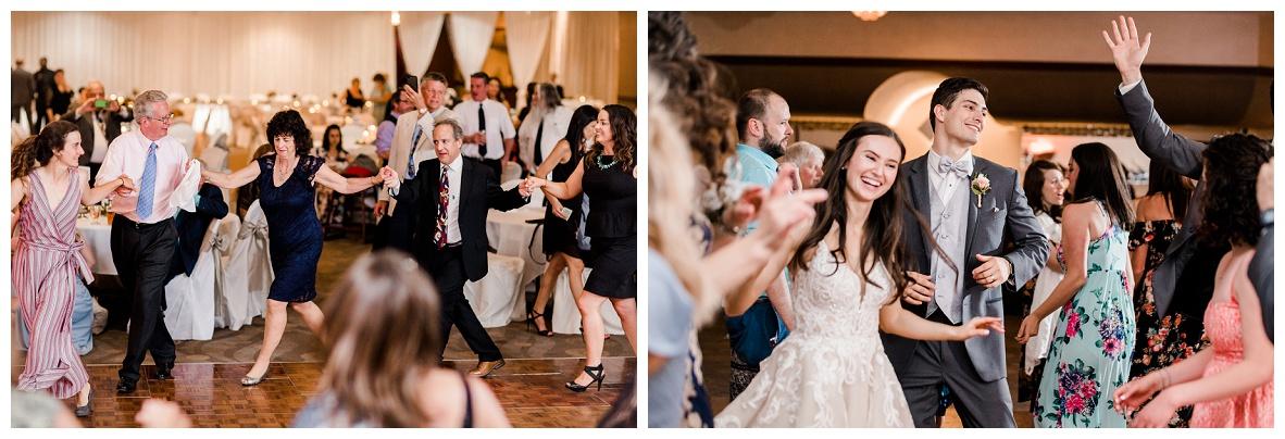 Lamalfa Mentor Wedding_0148.jpg