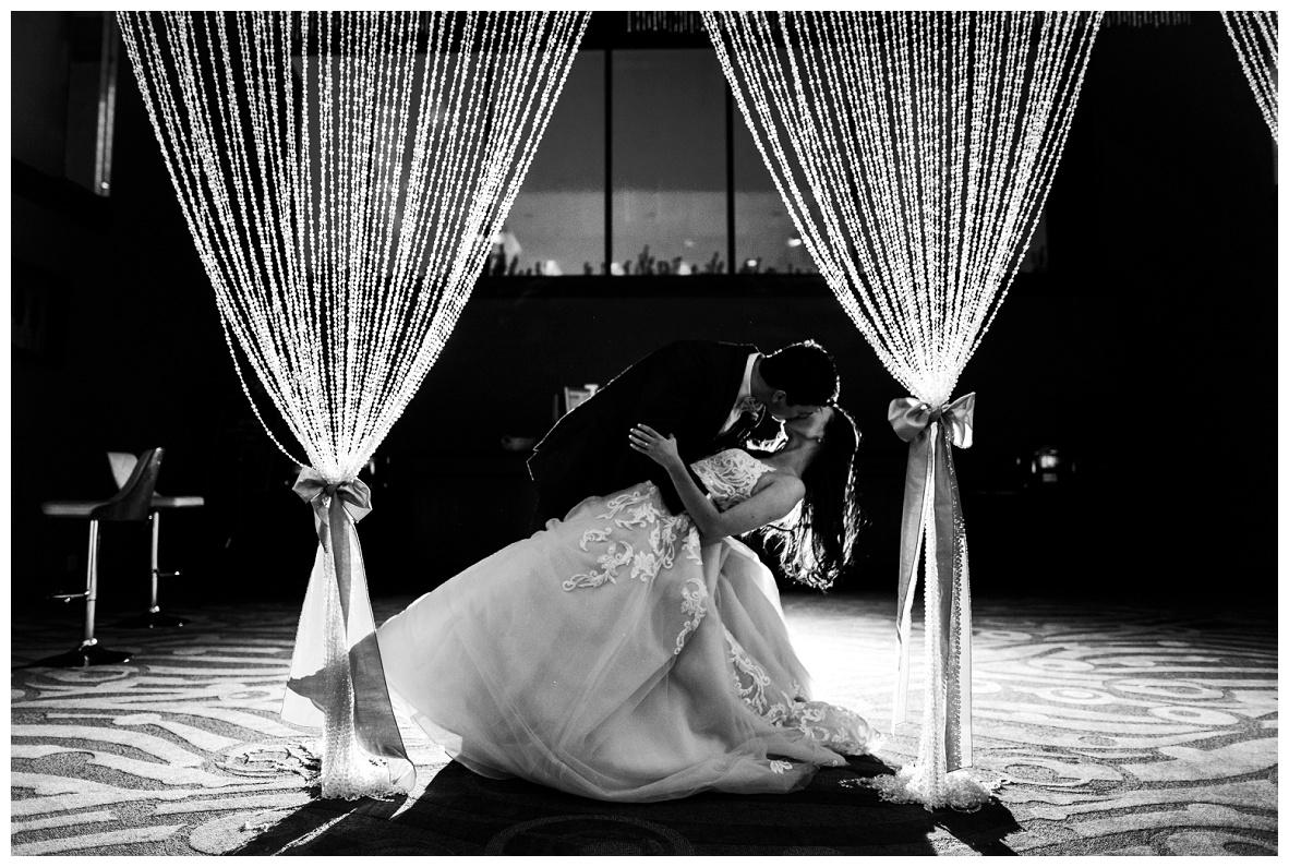 Lamalfa Mentor Wedding_0149.jpg