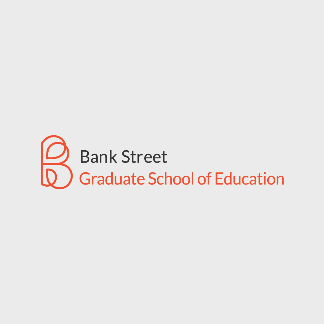 Bank-Street_Logo_Grey-Box.jpg