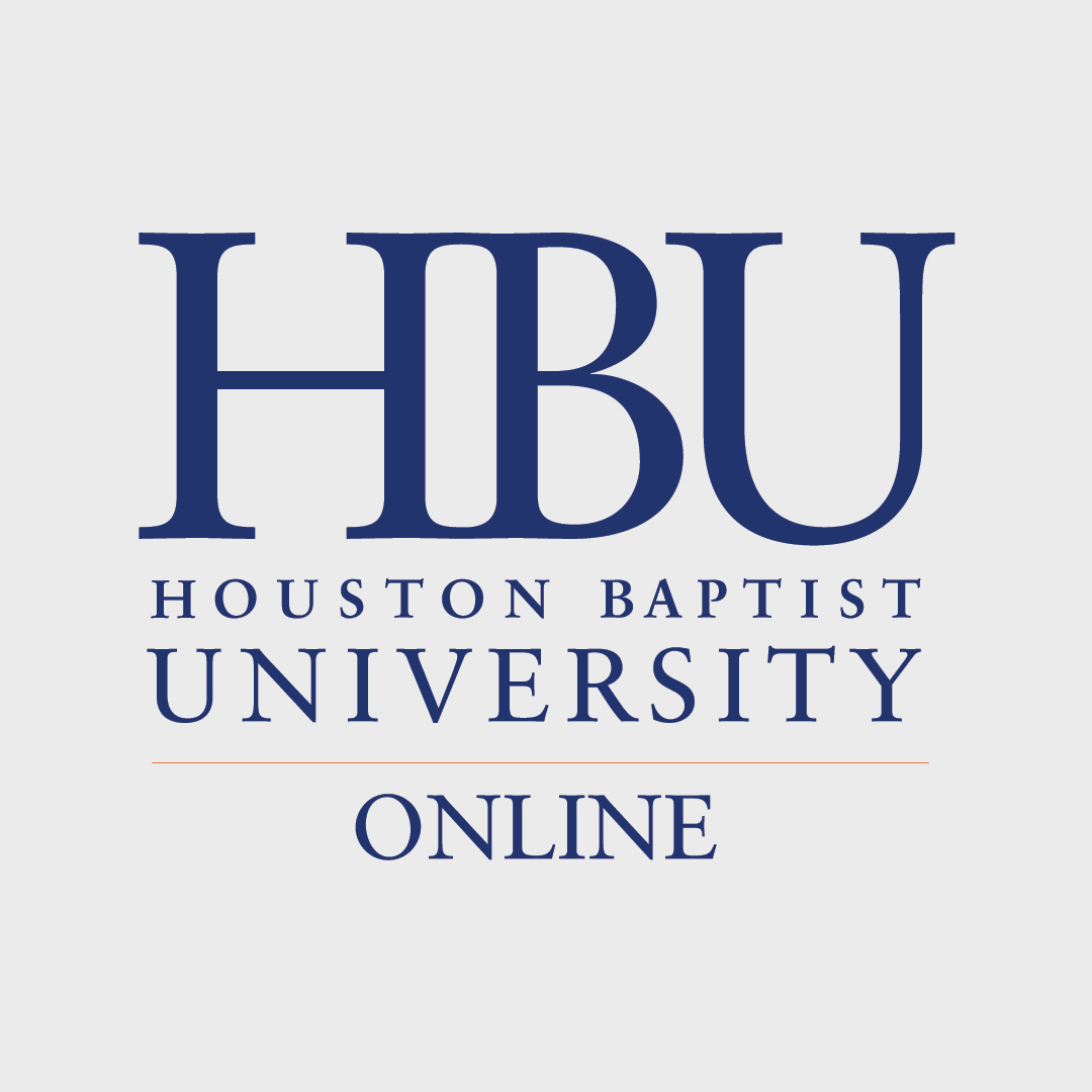 HBU-Logo_Grey-box.jpg