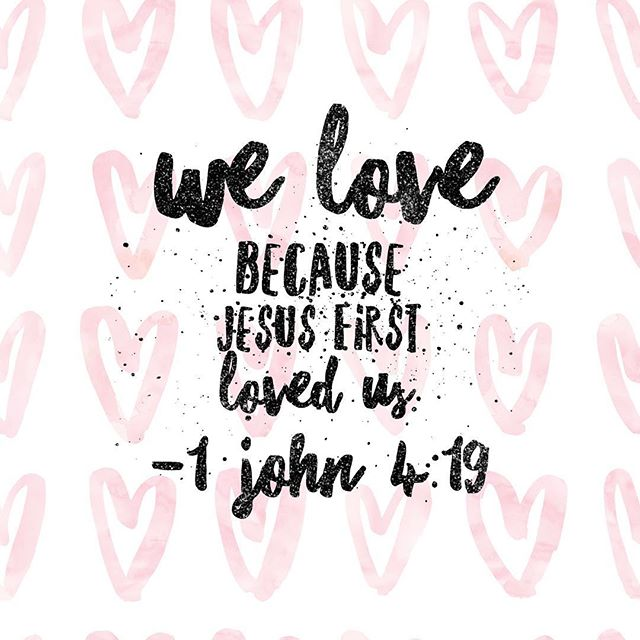 Happy Valentine's Day!  Whether you have a significant other or not, today you can celebrate that YOU ARE LOVED.  You are deeply and profoundly loved by the One who made you and calls you by name. . . .  #ecclesia #ecclesiaoshawa #lampandlight #hope #newchurch #churchplant #gathering #scattering #grace #place #oshawa #ontario #myoshawa #loveyourneighbour #loveyourneighbourhood #valentinesday