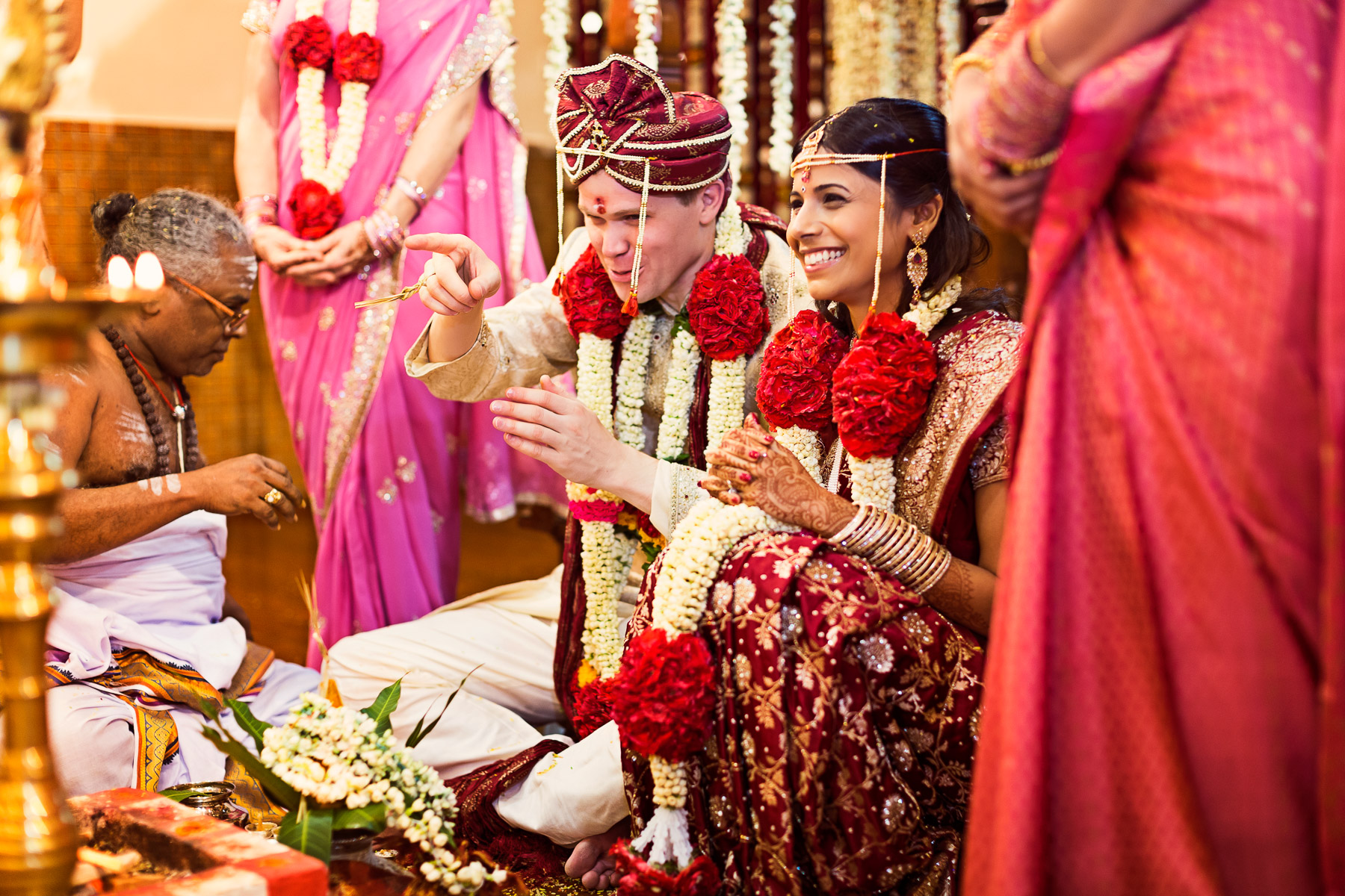 Arpita & Jon's Hindu Wedding Singapore 14.jpg