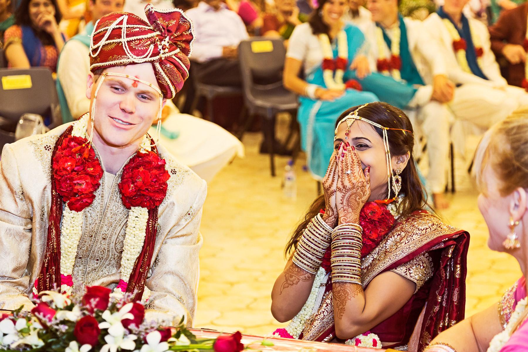 Arpita & Jon's Hindu Wedding Singapore 18.jpg