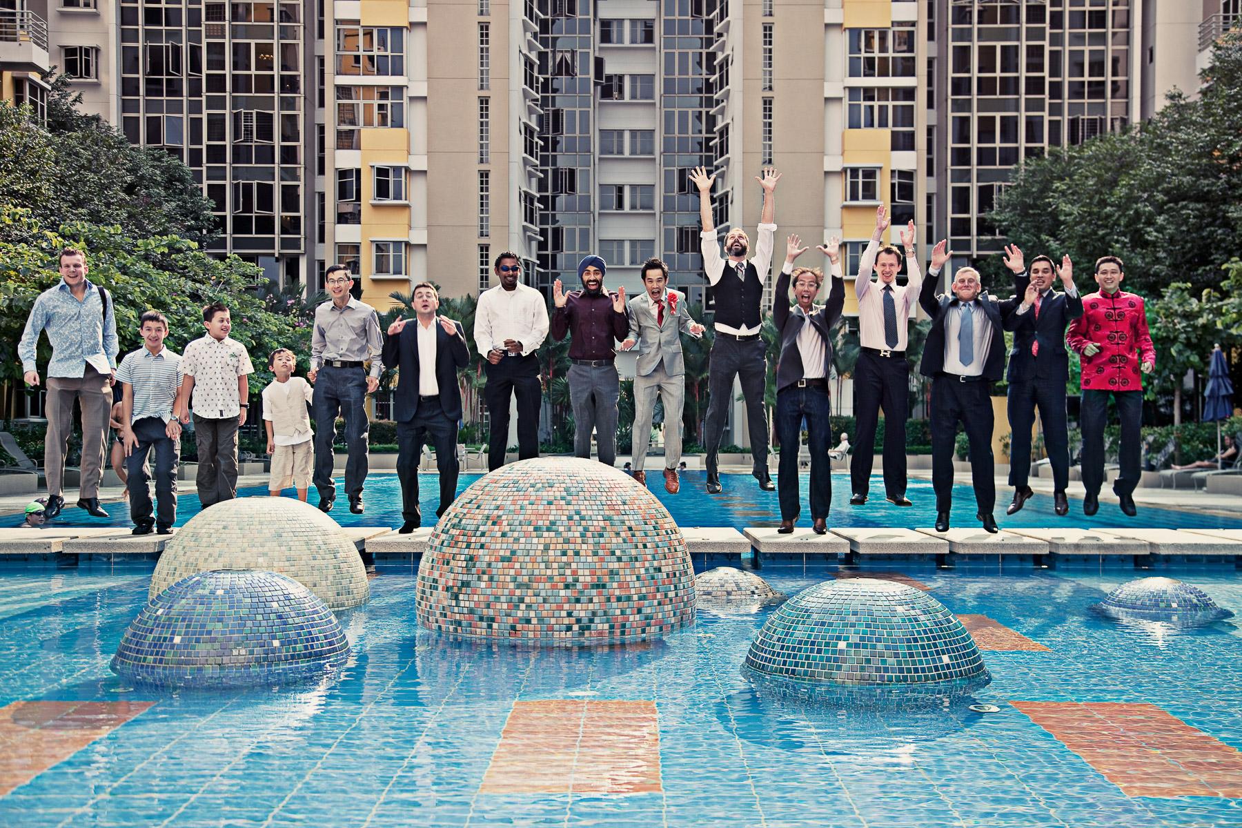 Priya & Colin's Wedding Singapore 04.jpg