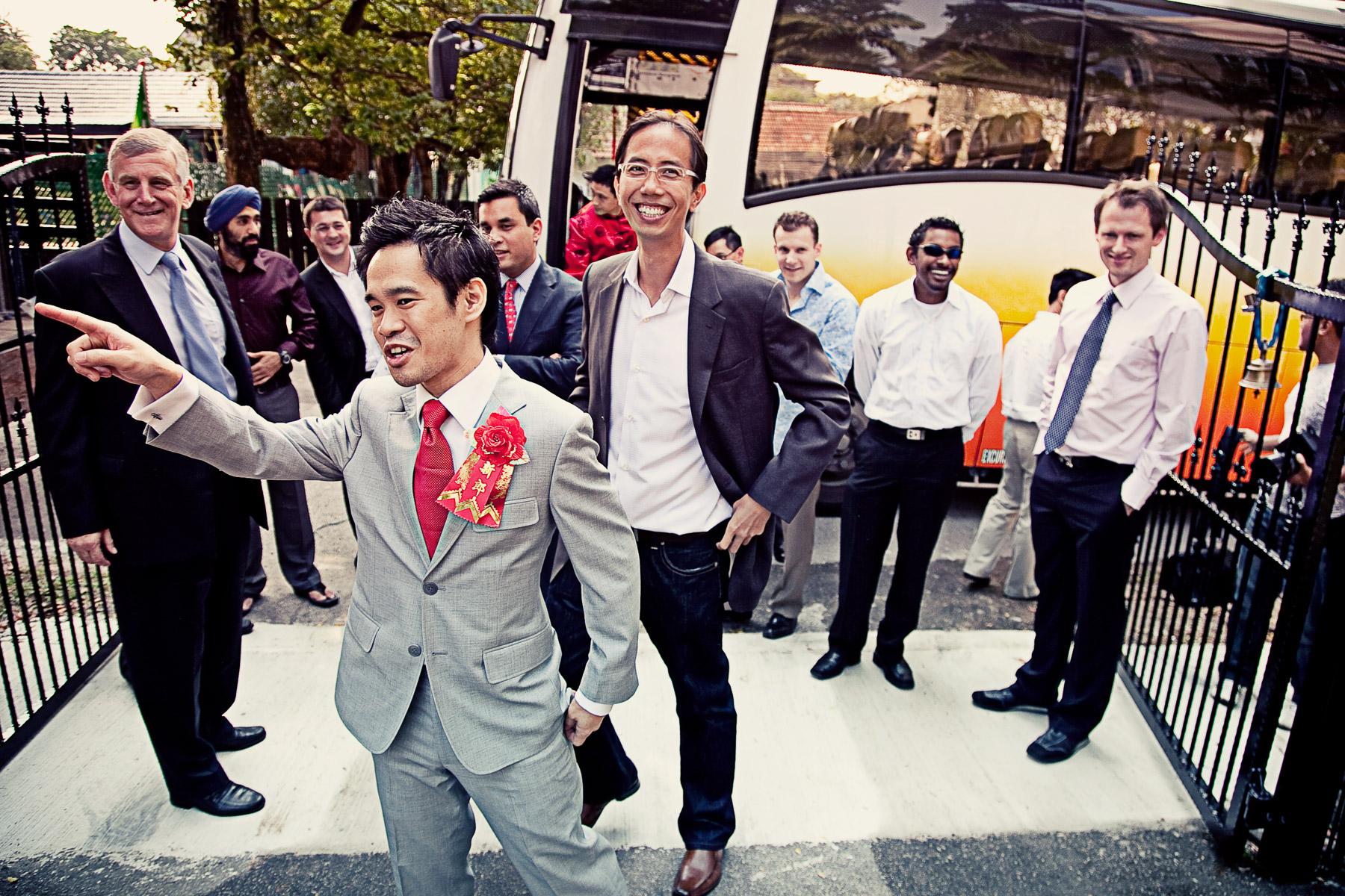 Priya & Colin's Wedding Singapore 06.jpg