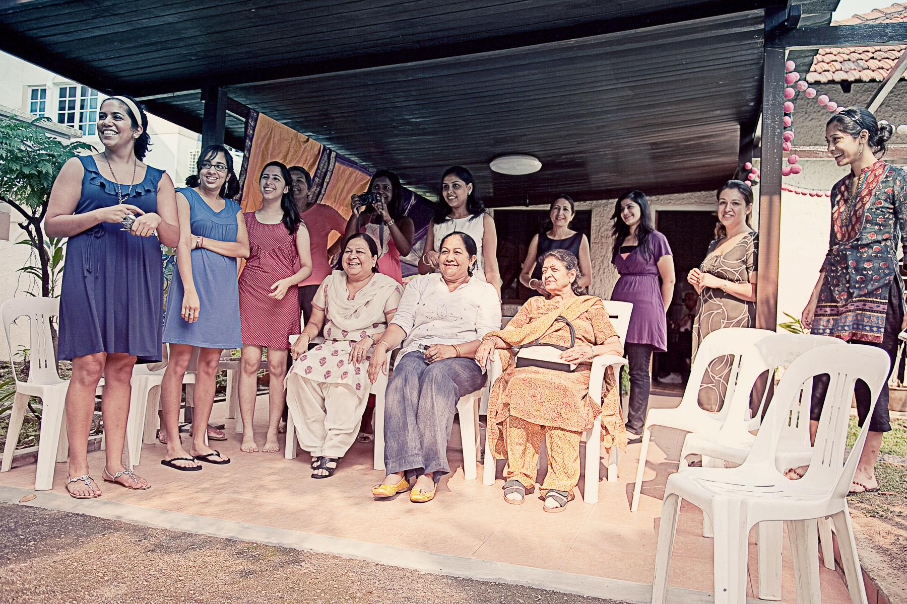 Priya & Colin's Wedding Singapore 07.jpg