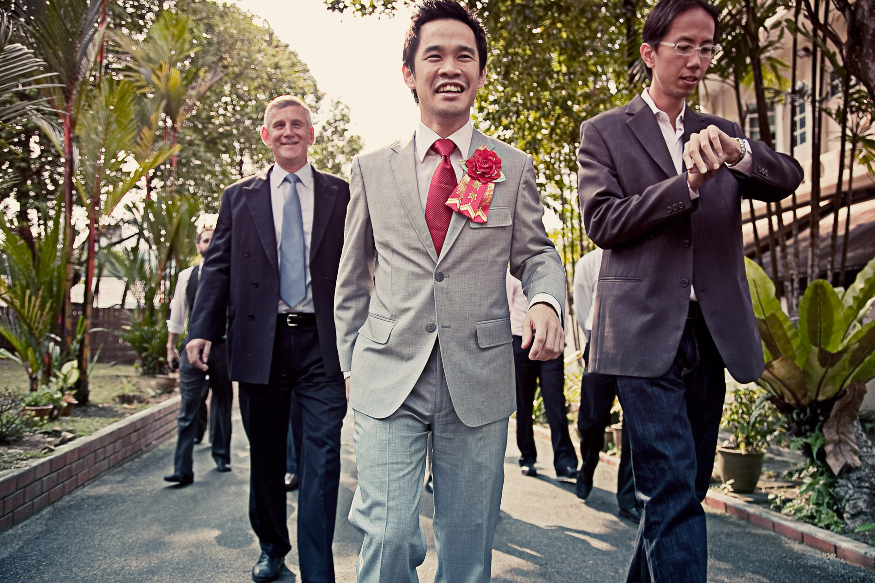 Priya & Colin's Wedding Singapore 08.jpg