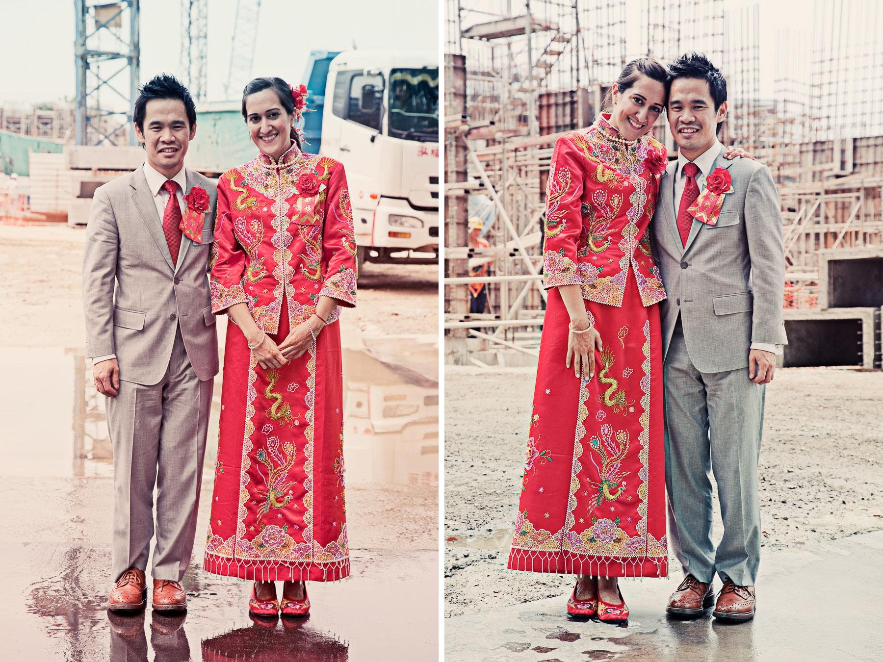 Priya & Colin's Wedding Singapore 16.jpg