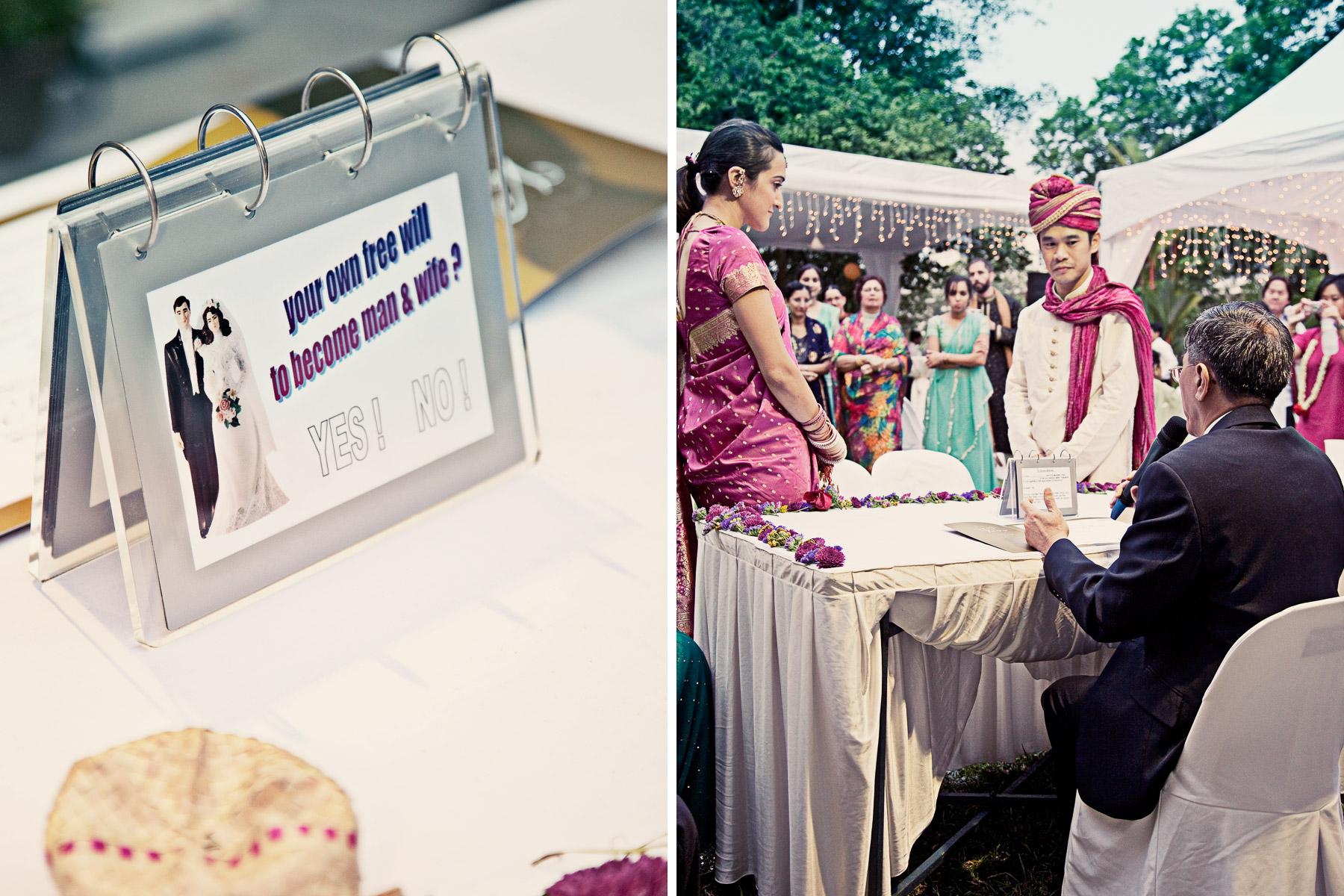 Priya & Colin's Wedding Singapore 20.jpg