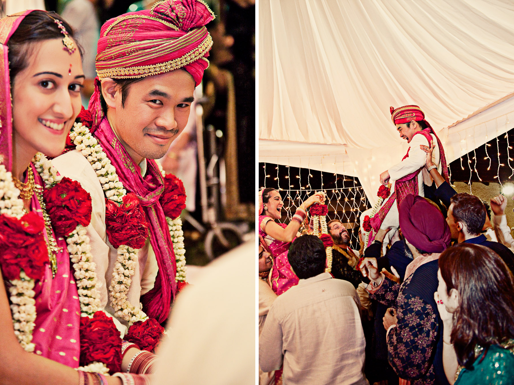 Priya & Colin's Wedding Singapore 25.jpg