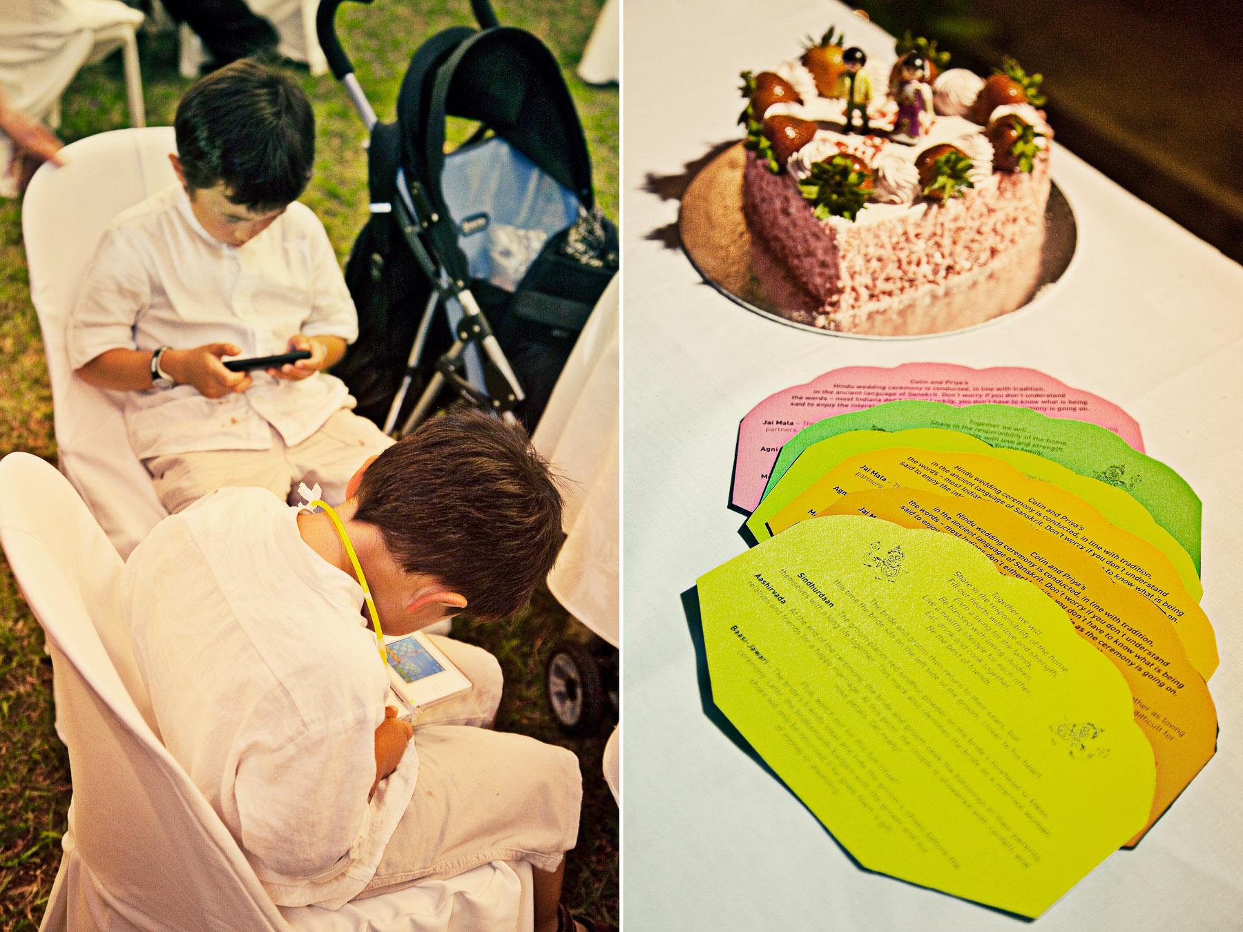 Priya & Colin's Wedding Singapore 26.jpg