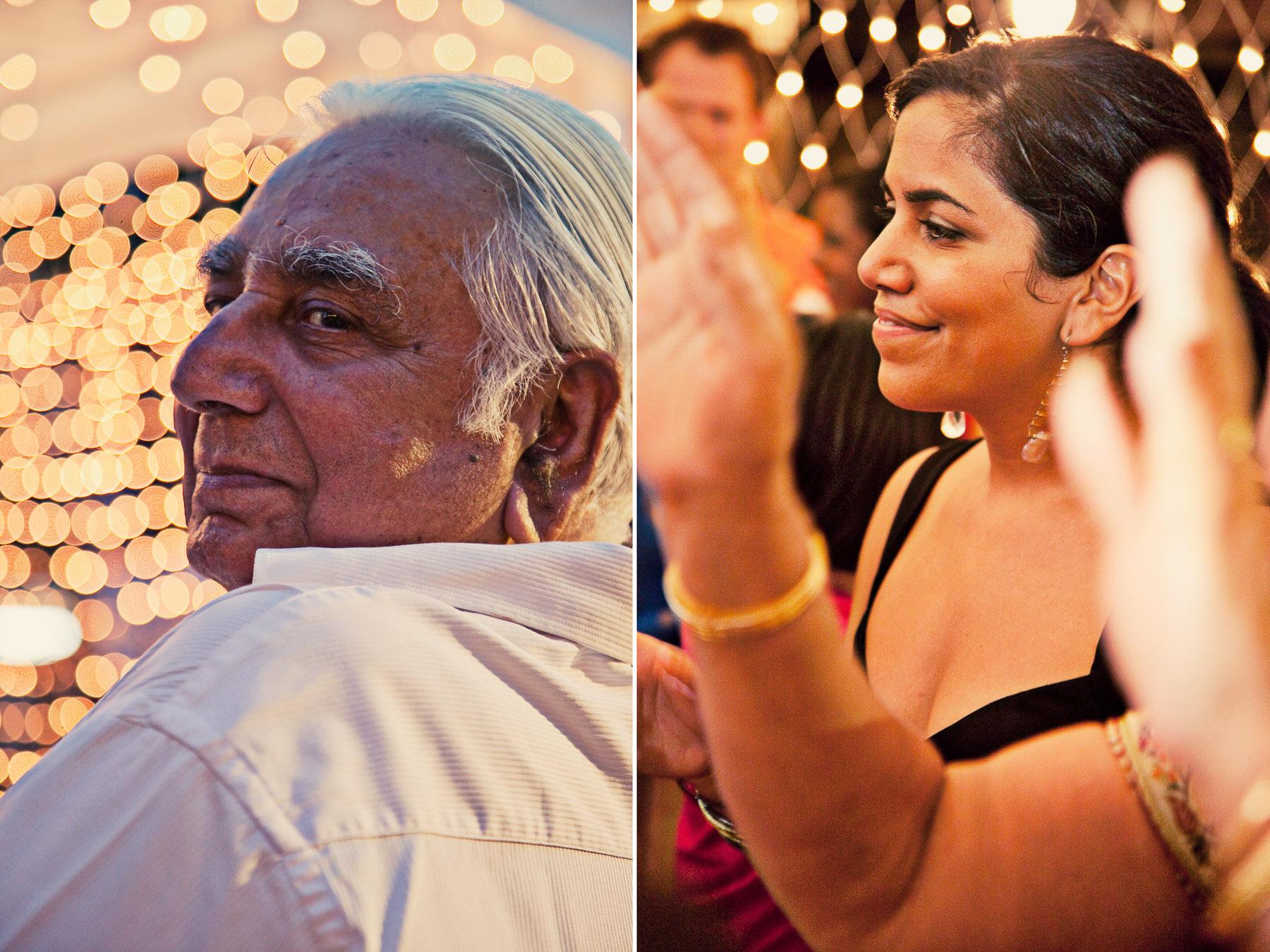 Priya & Colin's Wedding Singapore 27.jpg