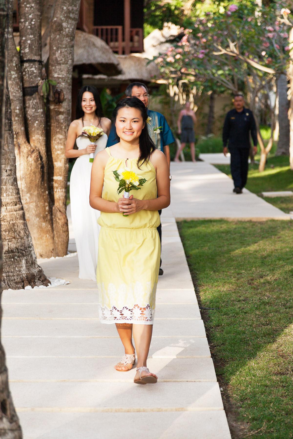 Rachel & Justin Lombok 06.jpg