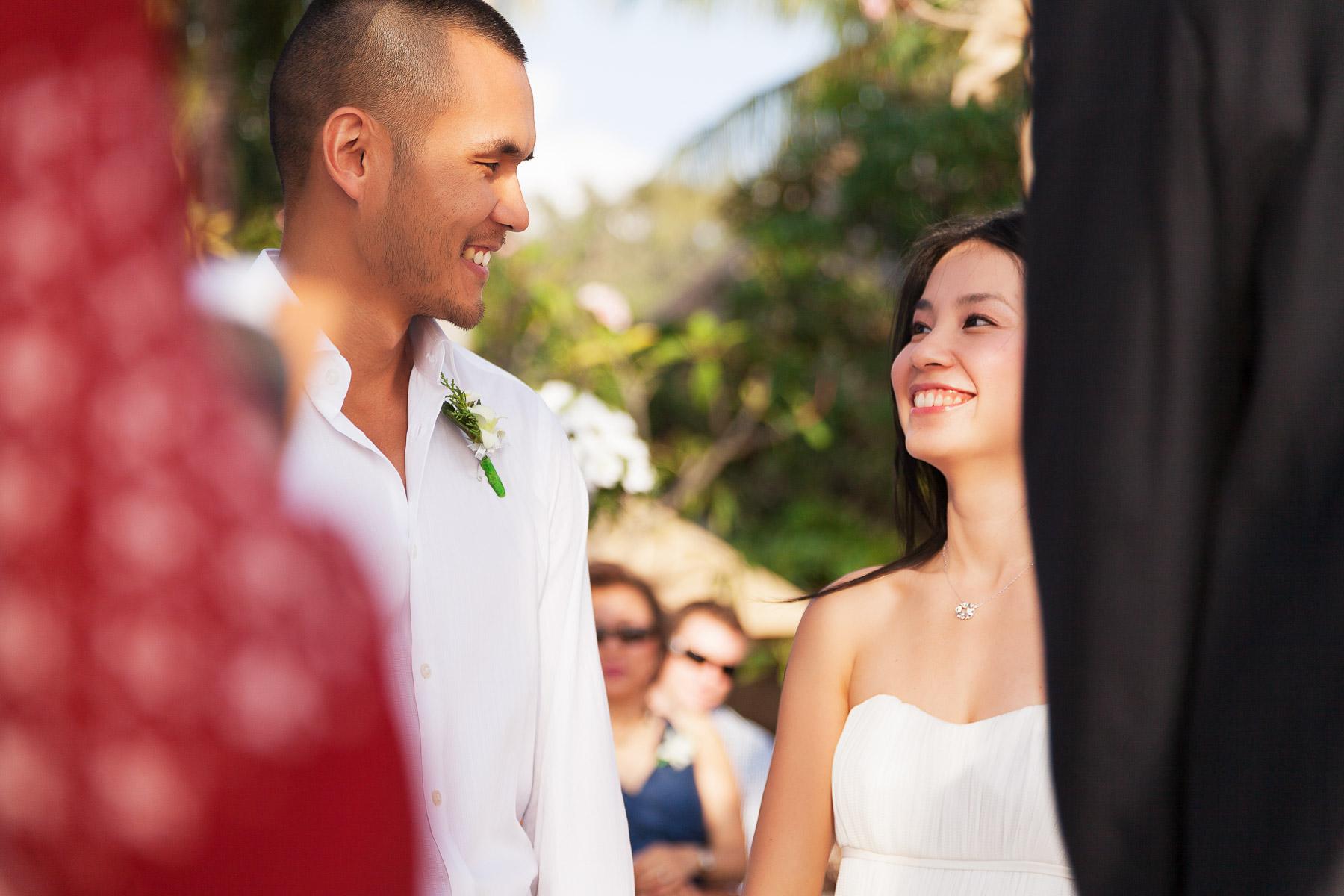 Rachel & Justin Lombok 10.jpg