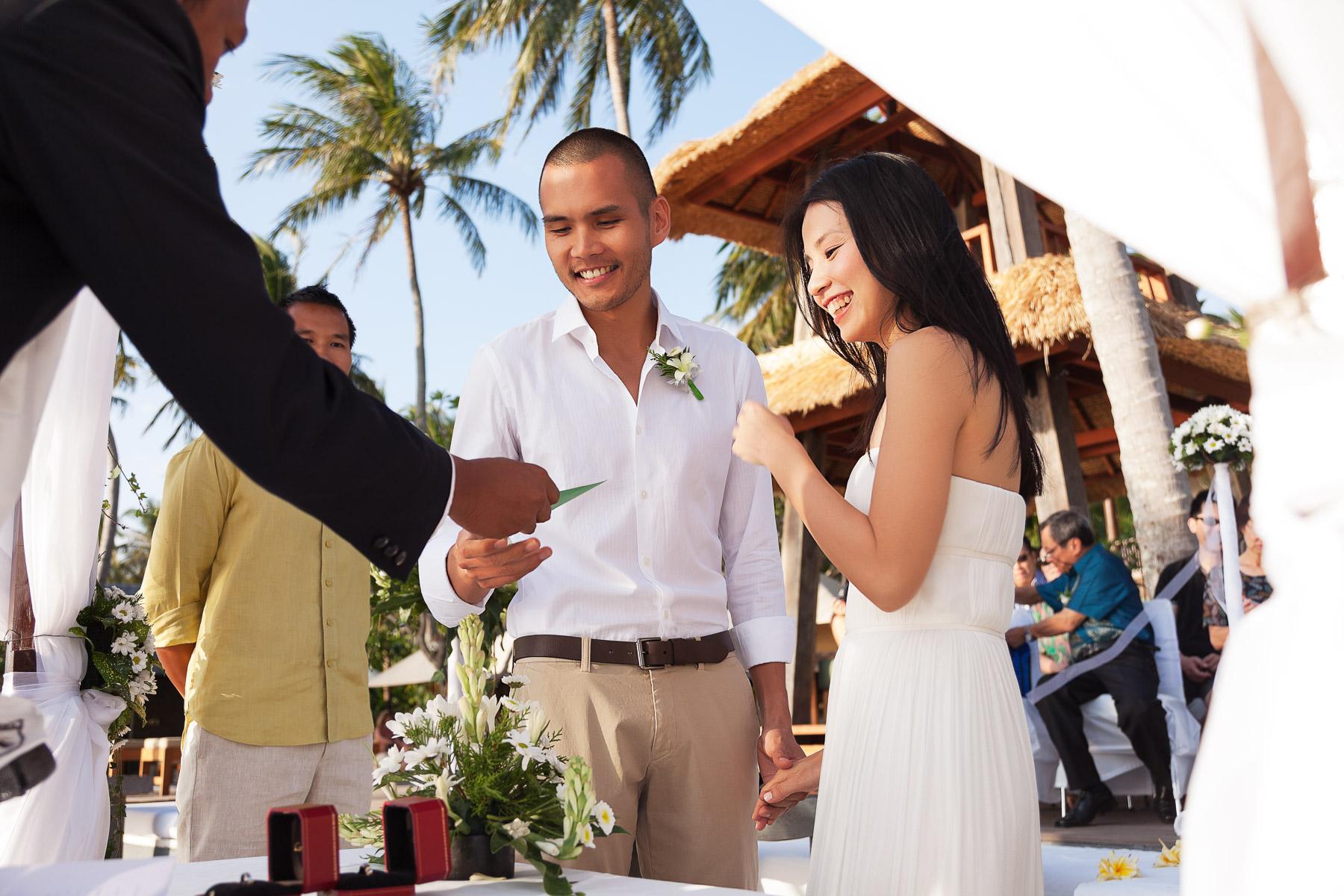 Rachel & Justin Lombok 11.jpg