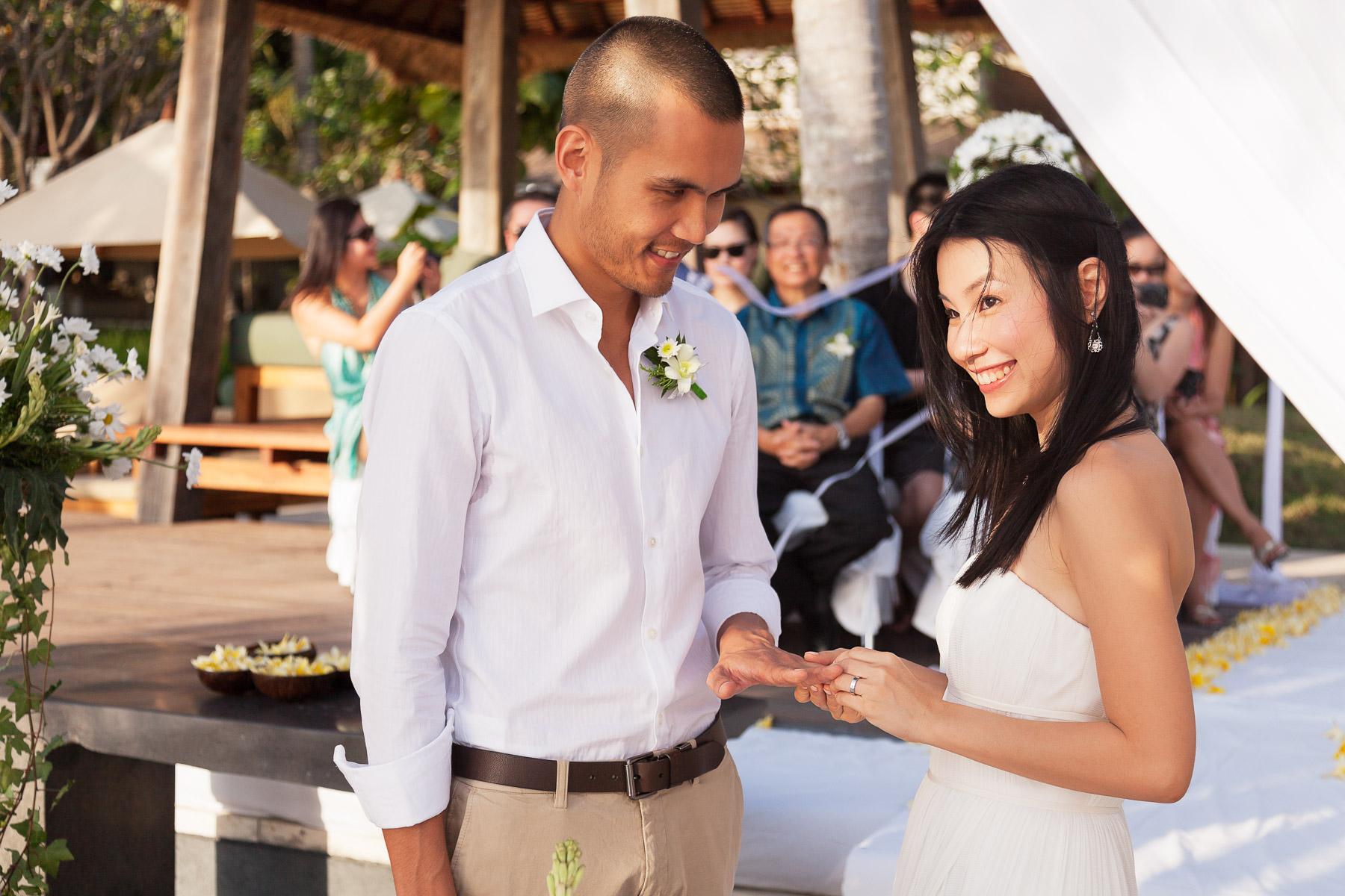 Rachel & Justin Lombok 14.jpg