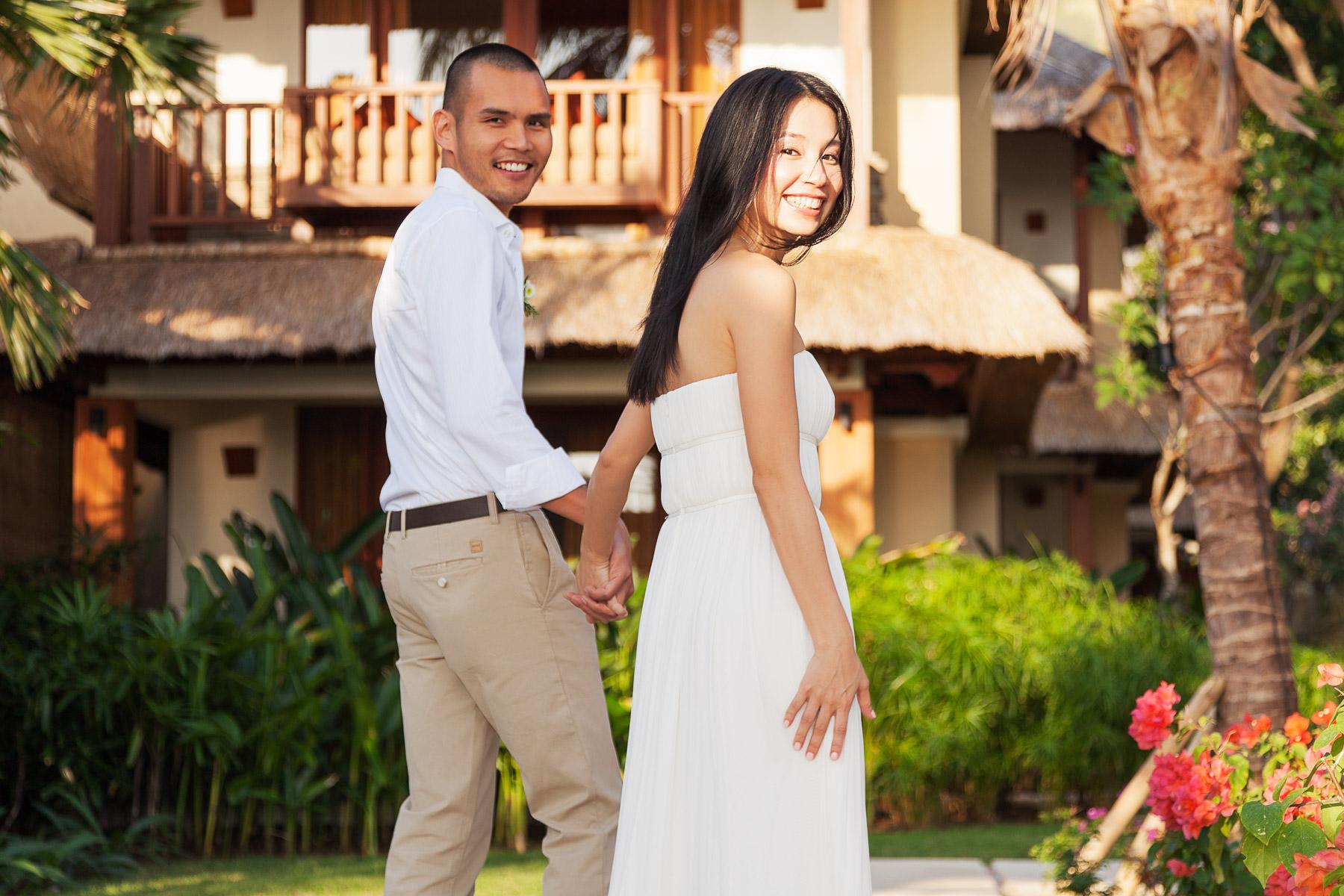 Rachel & Justin Lombok 16.jpg