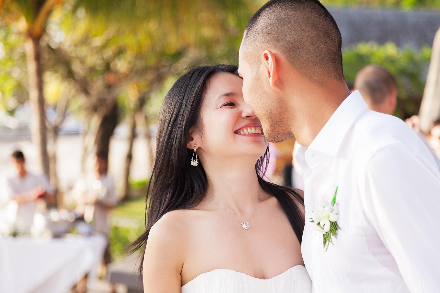 Rachel & Justin Lombok 17.jpg