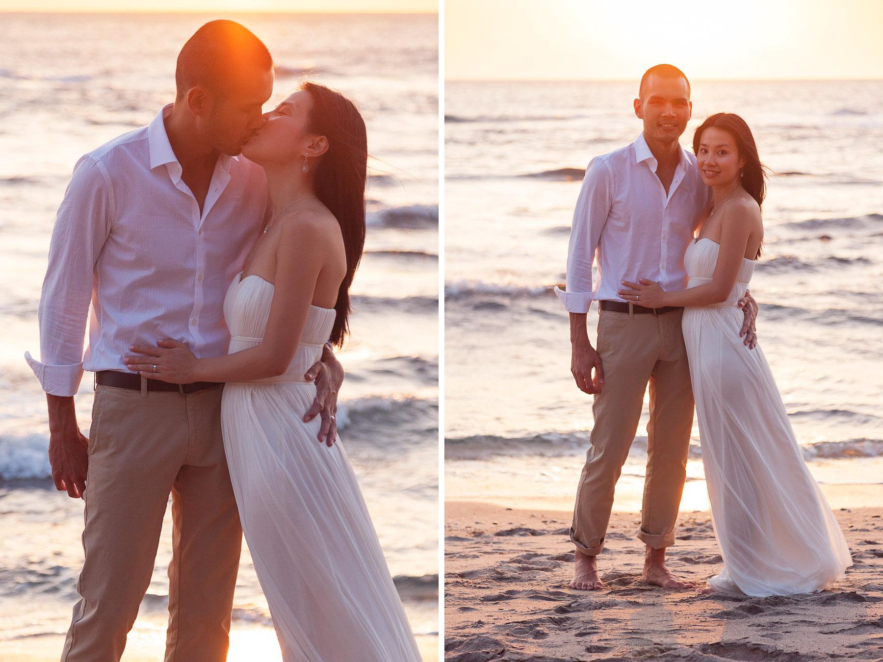 Rachel & Justin Lombok 24.jpg
