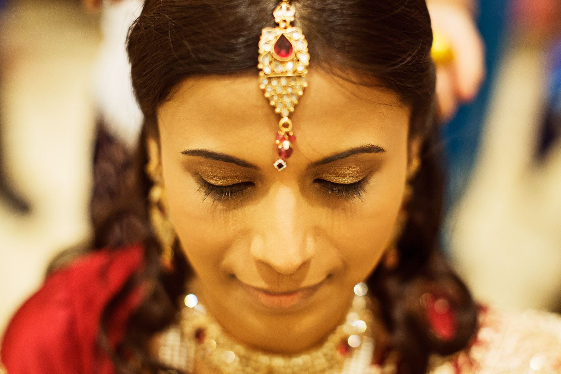 Arpita & Jon's Hindu Wedding Singapore  23.jpg