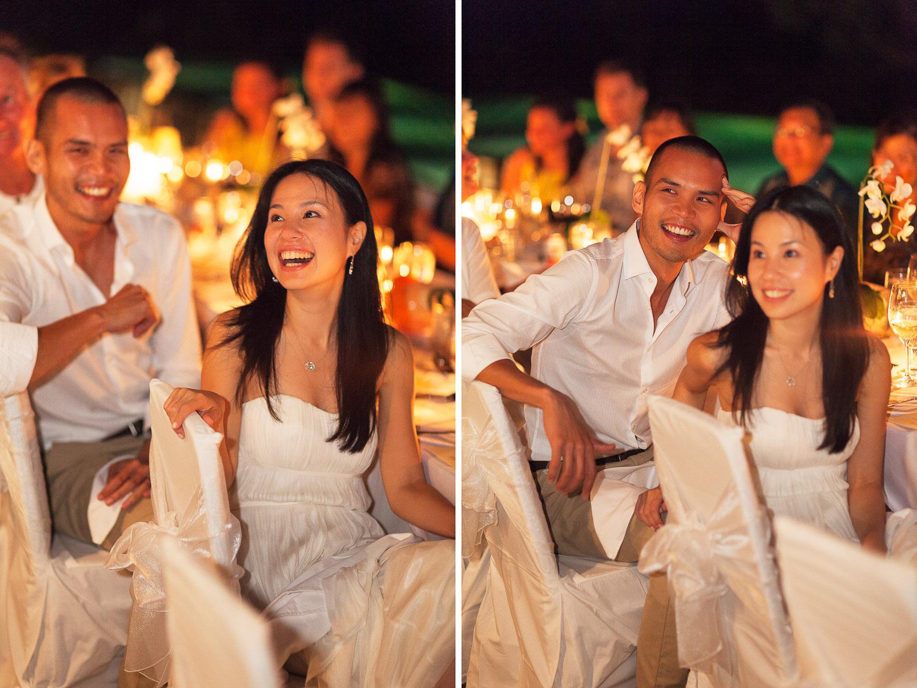 Rachel & Justin Lombok  29.jpg