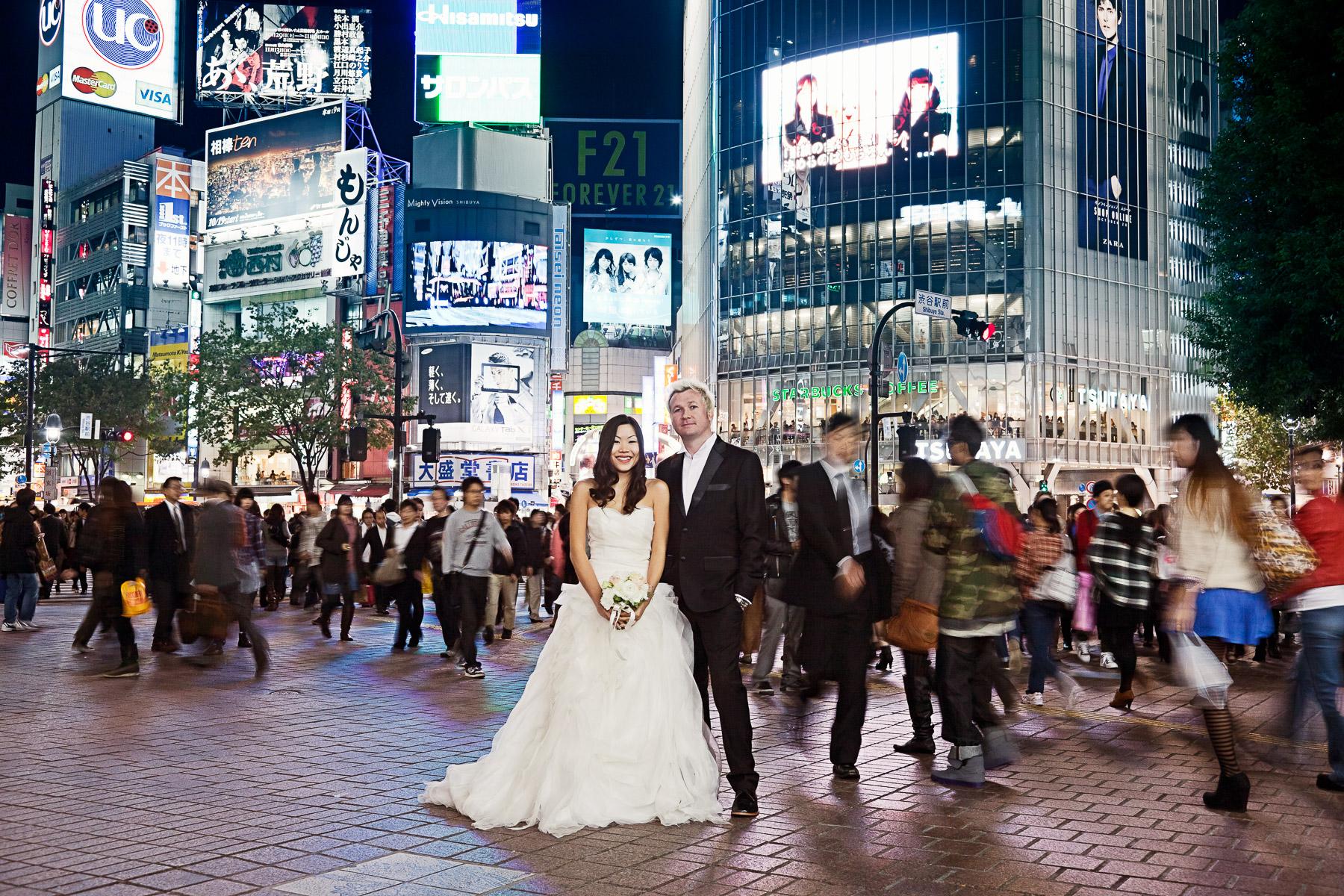 Esther & Andrea Tokyo 09.jpg